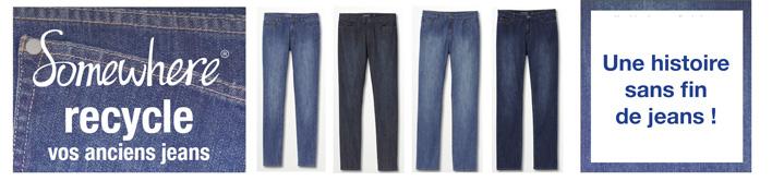 bandeau-jeansbis