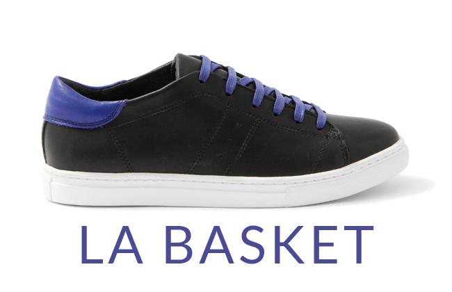 la-basket