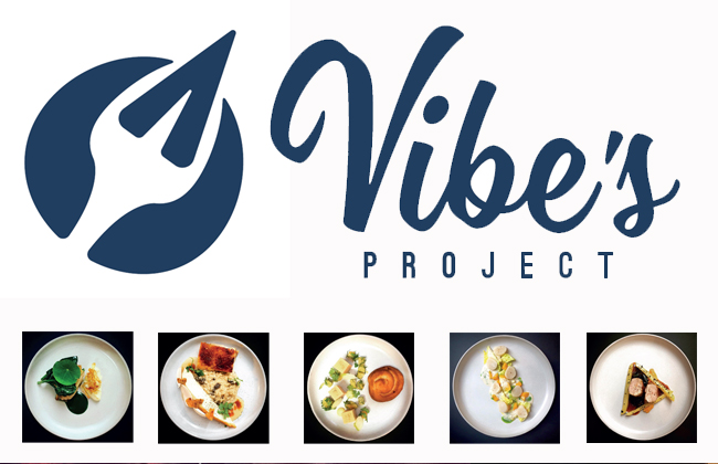 vibes3