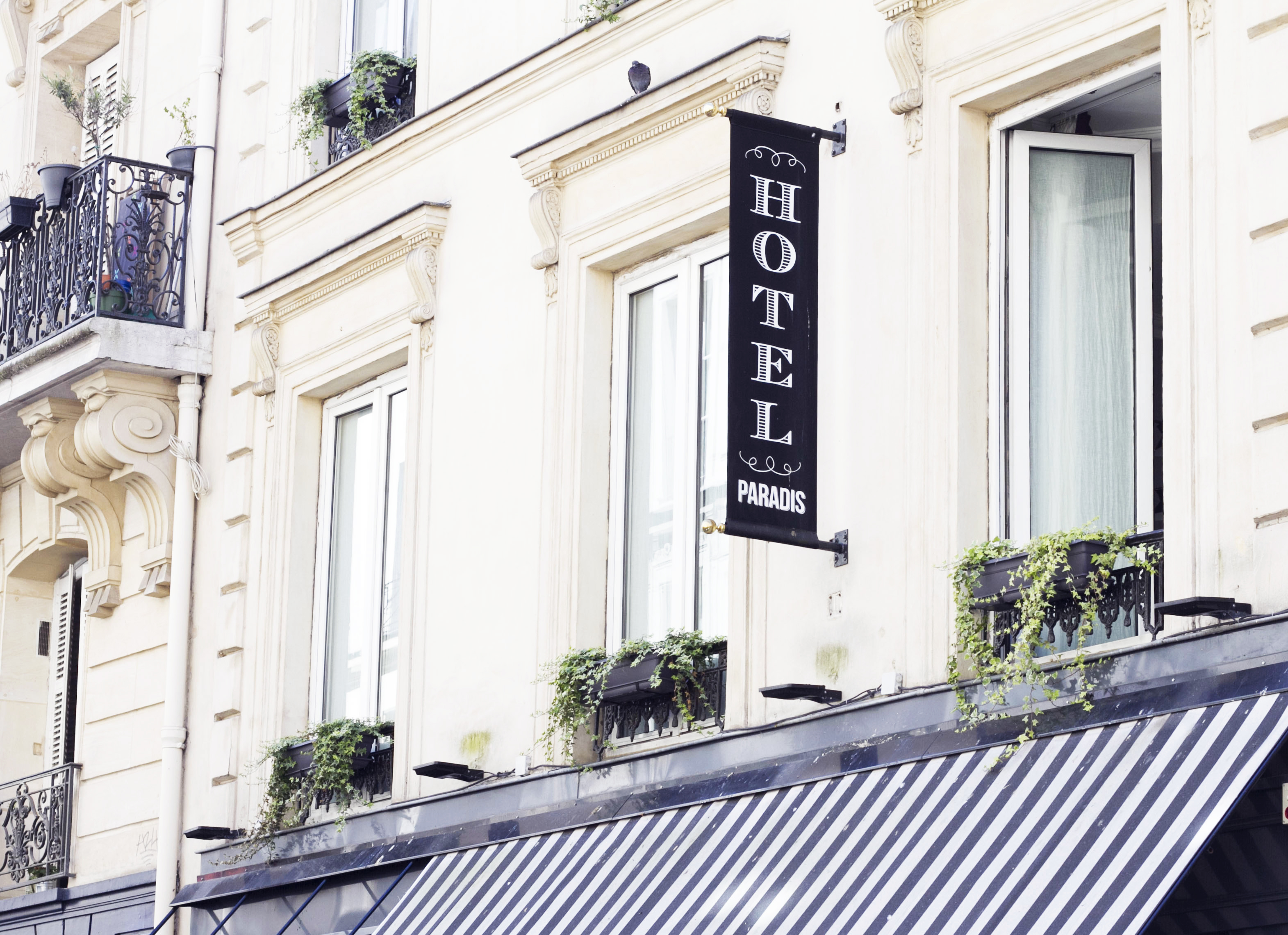 somewhere-in-hotel-partenaire_11