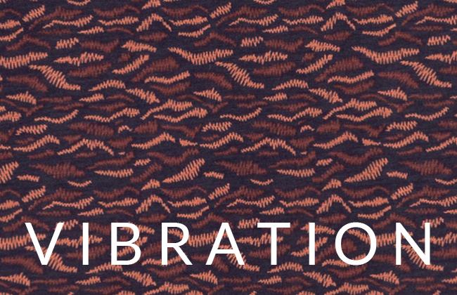 vibration6