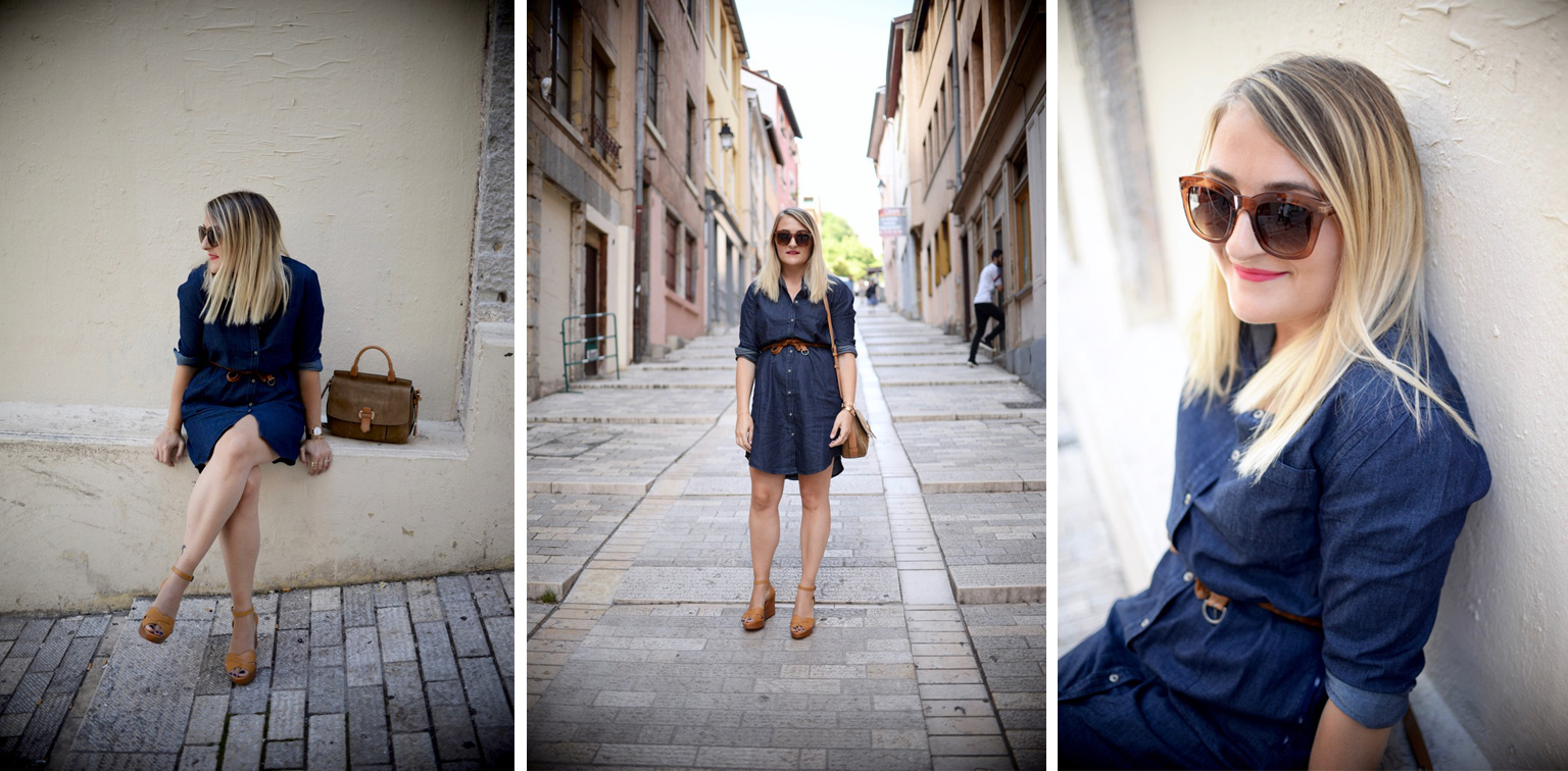 paris-grenoble-blog-somewhere-look
