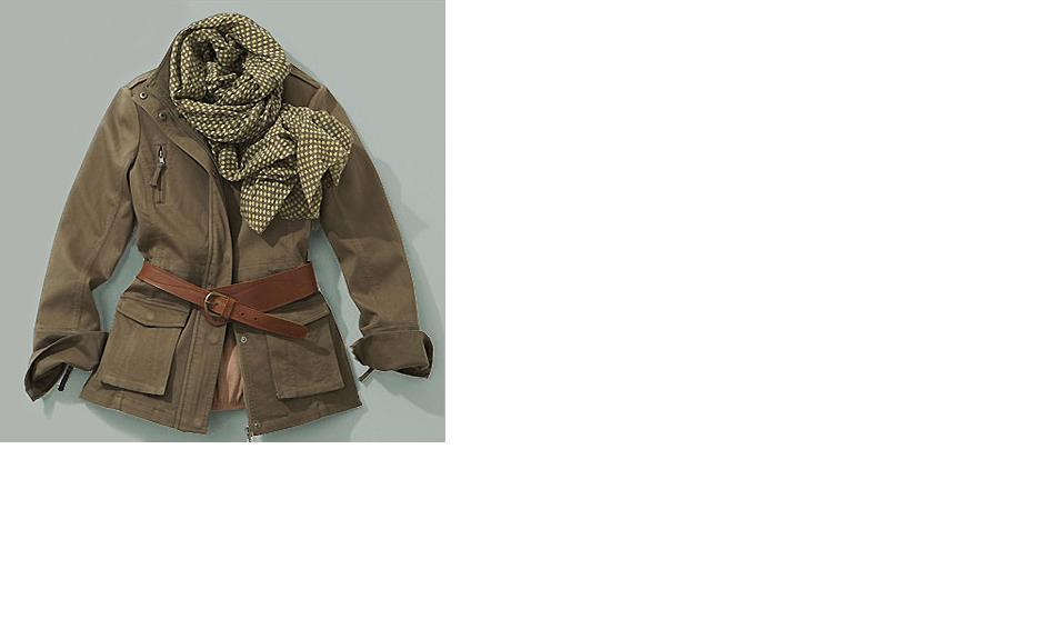 veste saharienne femme prenez une veste sans faute de go t somewhere le blog. Black Bedroom Furniture Sets. Home Design Ideas